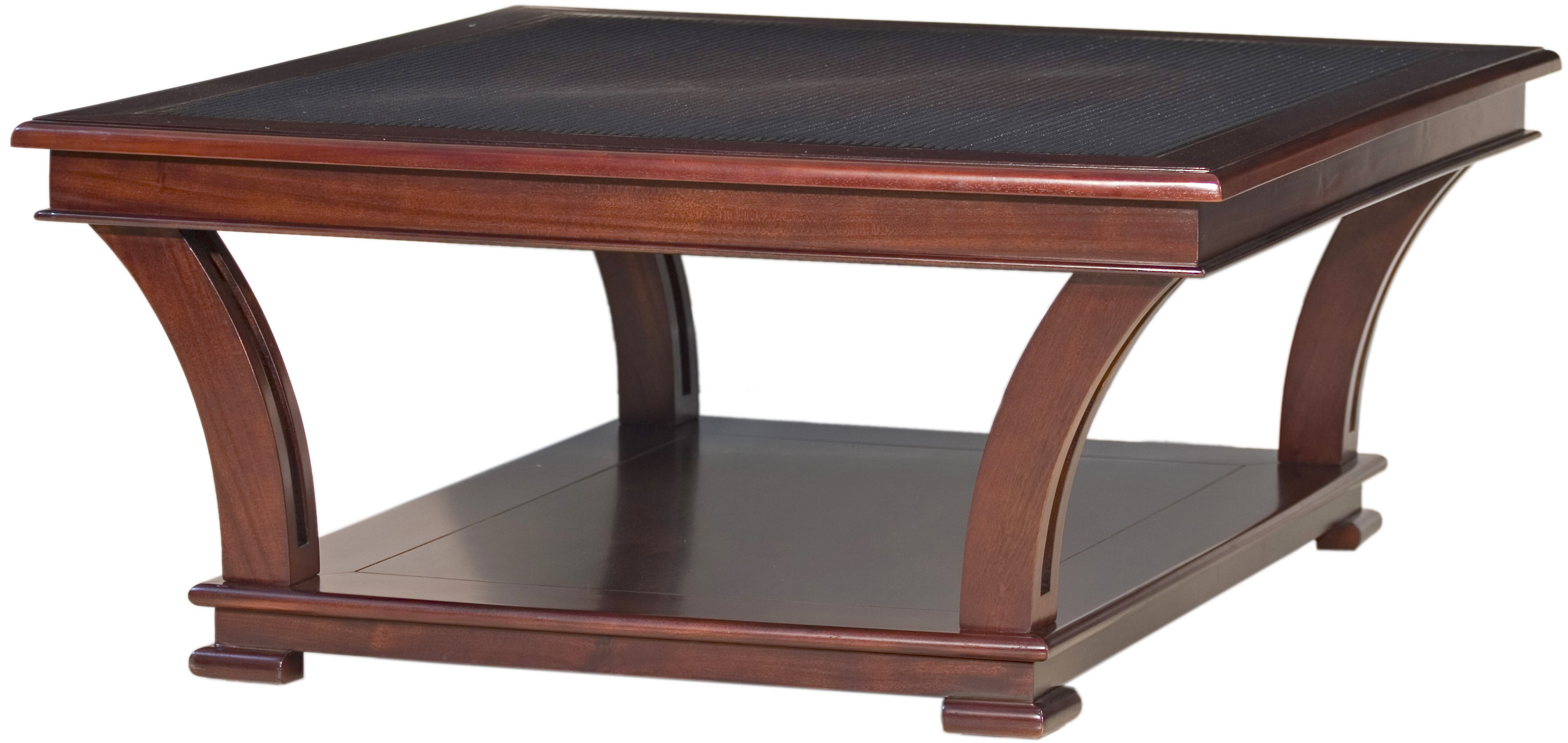 Topolansky Set 3 Coffee Table Marble Top