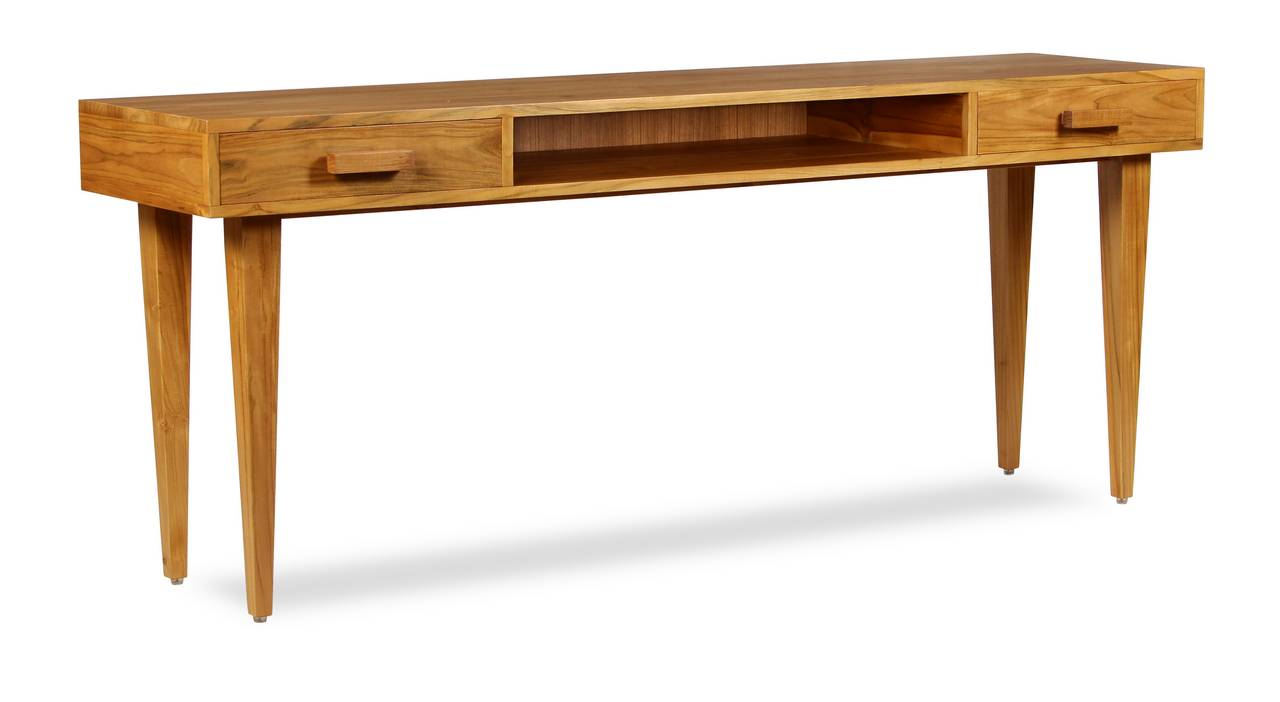 TOPOLANSKY CONSOLE TABLE VILLA 2m : 88054 B from www.topolansky.co.za size 1280 x 702 jpeg 44kB