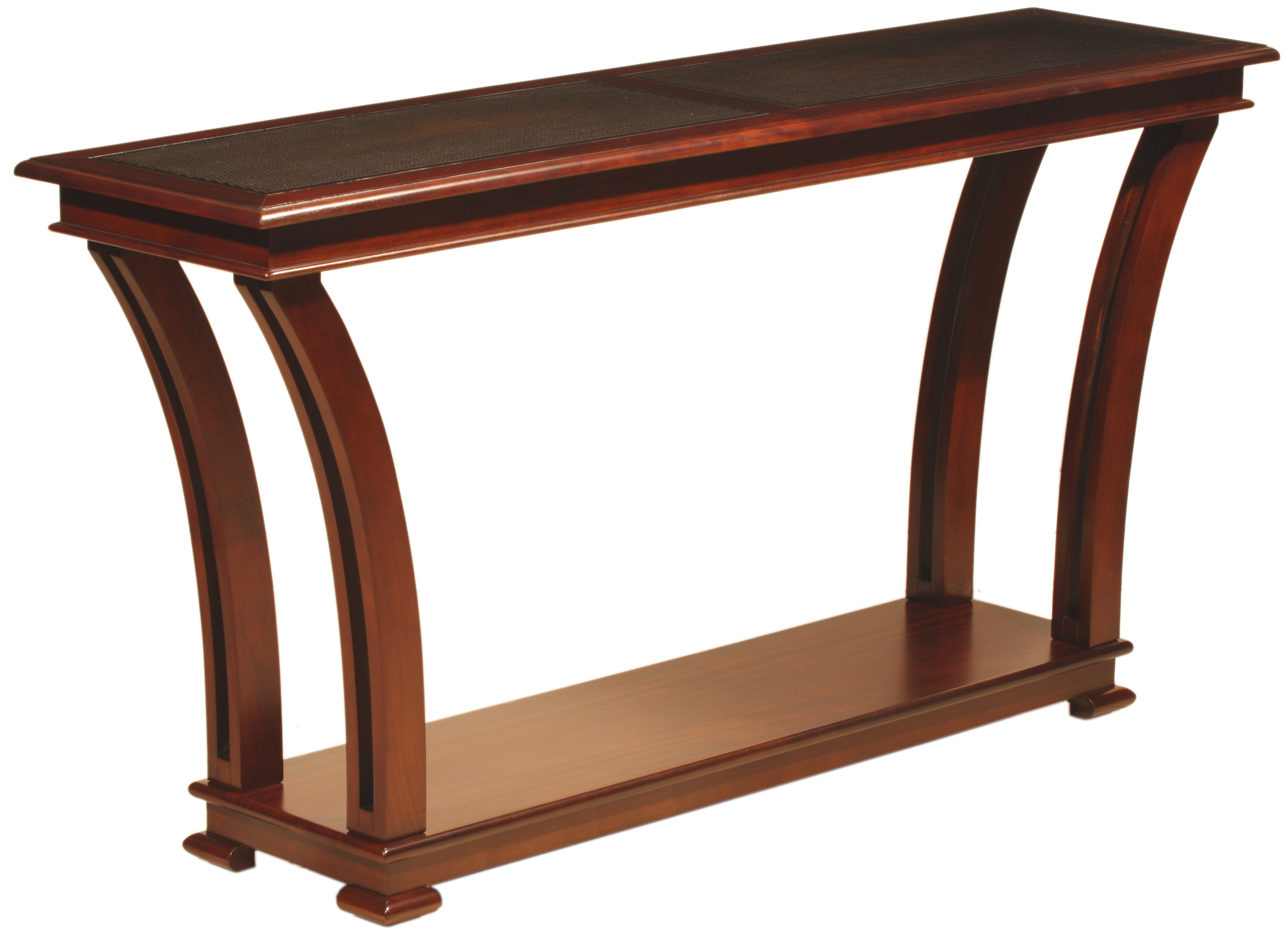 Topolansky product categories wall tables for Sofa table under 200