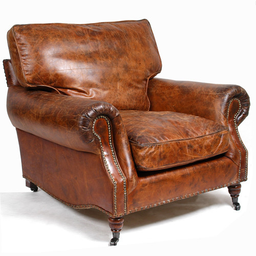Topolansky product categories vintage leather collection for Ohrensessel 2 hand