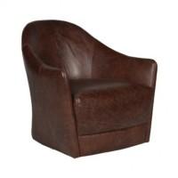 Topolansky Francine Chair