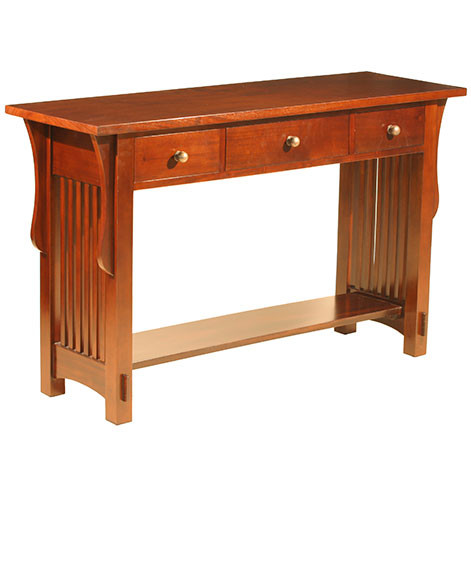 Side Wall Table Impressive Topolansky  Product Categories  Wall Tables